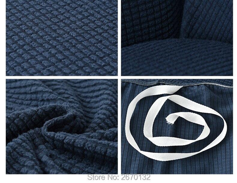 Polar-fleece-sofa-sets_15_02