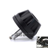 For BMW R 1200 GS R1200GS LC 13 17 R1200 GS LC Adventure 14 17 Motorcycle