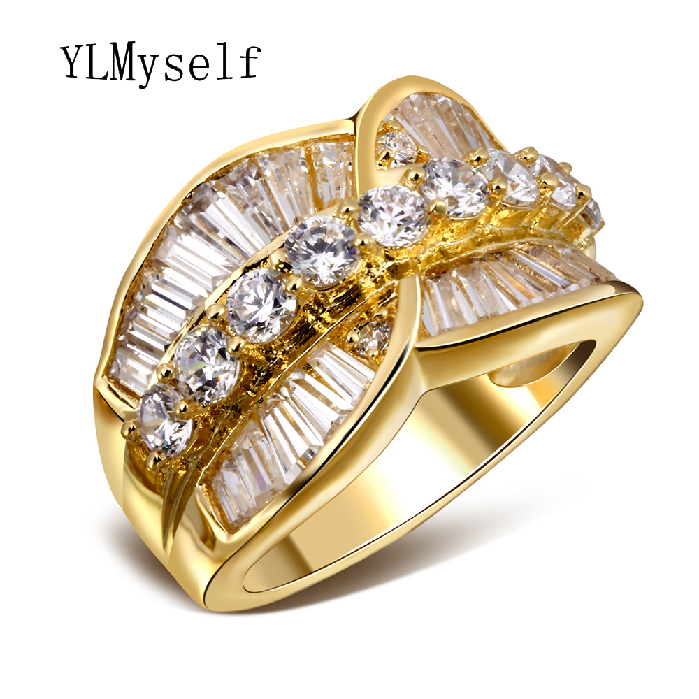 designer pid gold jewellery rings products ring