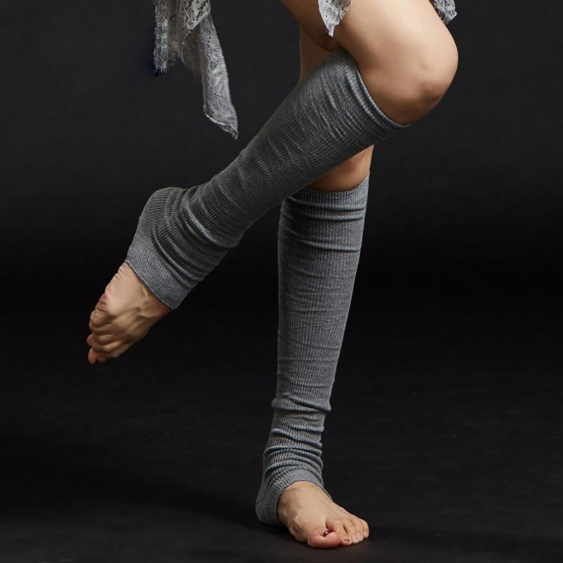 girls-dancing-in-socks-fbody-heat-erotic-comic-free-galleries