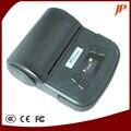 Envío de la Nueva USB + Soporte Android impresora Bluetooth 80mm mobile printer/impresora Bluetooth