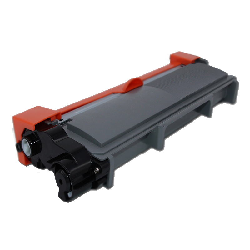 toner cartridge TN2312 Use  for Brother HL-2260/2260d/2560dn    MFC-7380/7480d/7880dn      DCP-7080/7080d/7180dn printer hot dr2115 dr360 drum cartridge unit for brother dcp 7030 7040 hl 2150n 2170w mfc 7320 7340 7345n 7440n 7840w printer parts