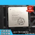 Free shipping 1PCS XC7K420T-1FFG1156C XC7K420T-1FFG1156 XC7K420T FBGA-1156 NEW Original and STOCK