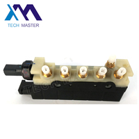 air suspension compressor repair kits Compressor Valve Block for Mercedes W220, 2203200258/220 320 0258