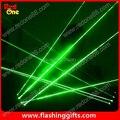 4 pcs laser verde pontos 1 pedaço de luva luvas de esquerda ou direita para a escolha luvas laser Verde para a Festa de Discoteca DJ festa de dança luvas