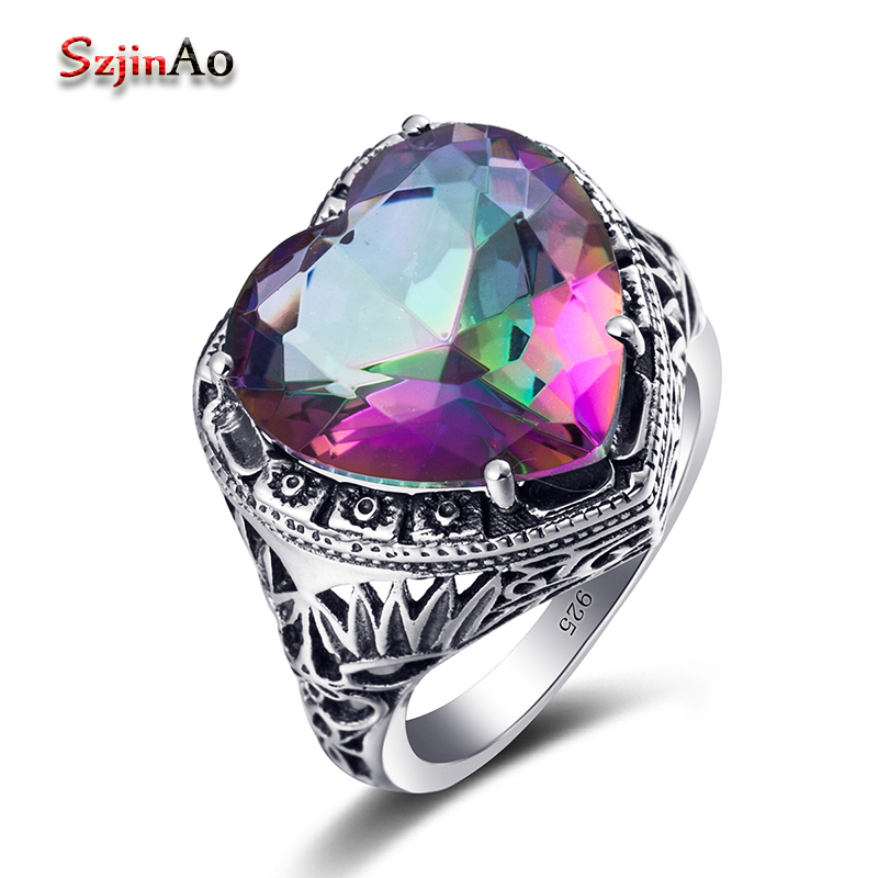 diamond big rings austrian product ring stone crystal engagement feaura