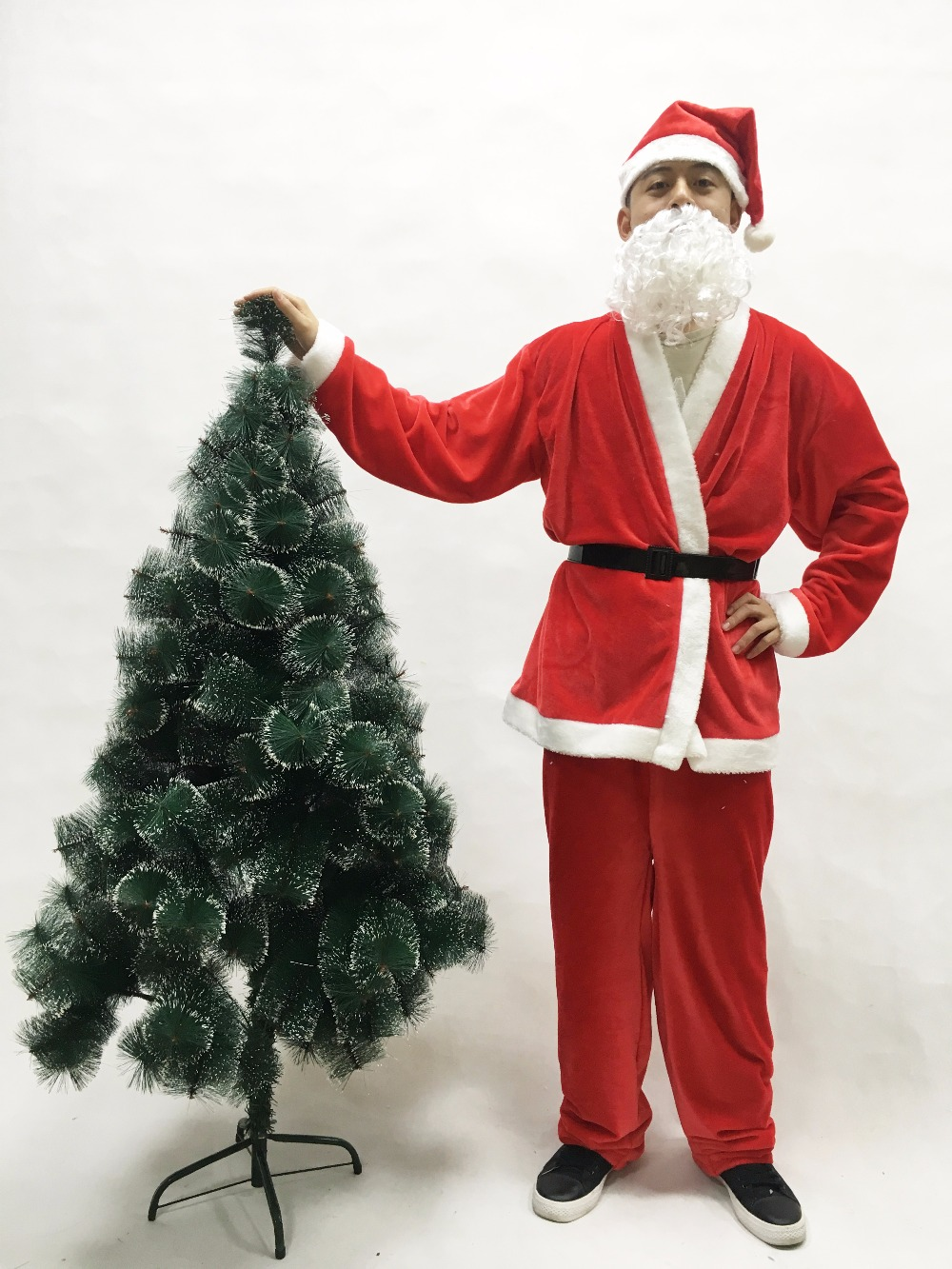 best 28 cheap santa costumes christmas costumes halloween costumes party ideas online get - Best Christmas Costumes