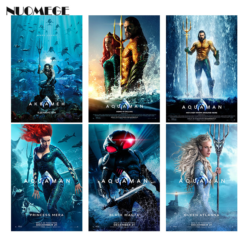 Blade Runner 2049 Movie Art Silk Poster 12x18 24x36 24x43