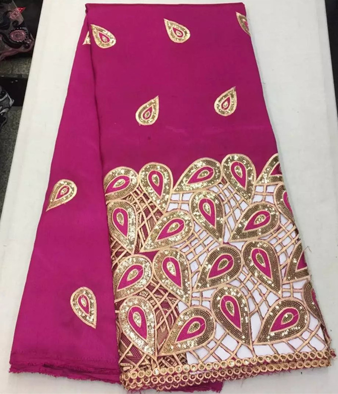 Online buy wholesale traditional african wear from china for Georges chakra gold wedding dress price