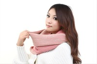 Winter warm well, there is a woolen scarf, scarf, line, knitted shawl
