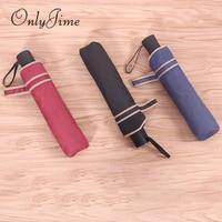 Creative Custom LOGO Ten Bone Umbrella Thickening Gift Advertising Umbrella Suitable for Double Sunny and Rainy Umbrellas