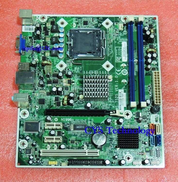 FIX: High CPU usage if you ... - …