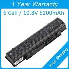 6 cell батареи ноутбука PABAS213 PA3757U-1BRS для Toshiba Dynabook Qosmio T750 T750/T8A T750/T8BJ T750/ wtva T750/wtva T851/D8C