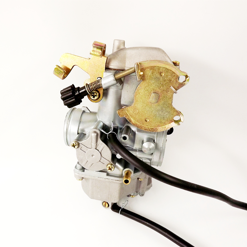New Carburetor For Honda XL250S XL 250S XL 250 S 1978 1979 1980 1981