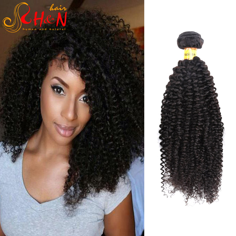 Brazilian virgin kinky curly hair 3 bundles curly weave human hair brazilian virgin kinky curly hair 3 bundles curly weave human hair afro kinky curly hair spiral curl weave short human hair in hair weaves from hair pmusecretfo Image collections