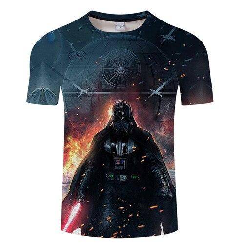 T ShirtNew Men's Tshirts...