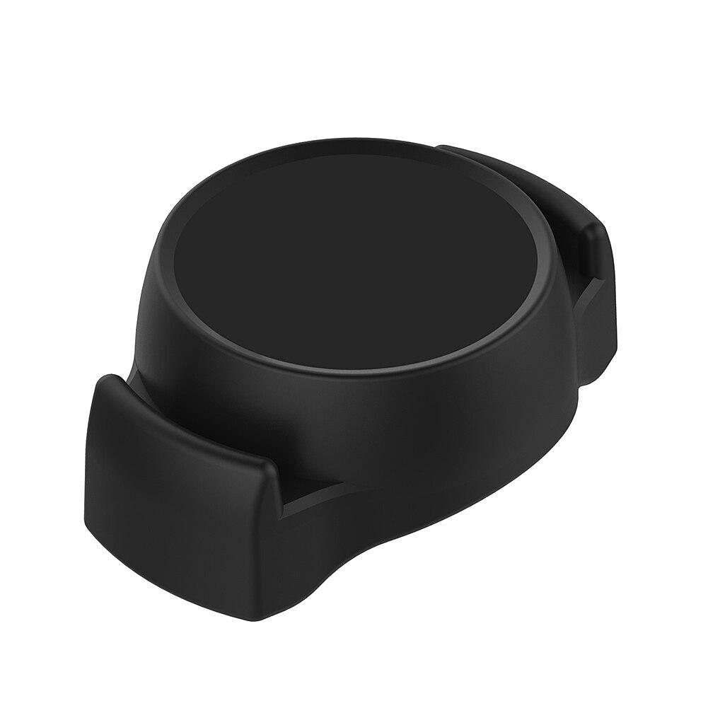 Riciclaggio Senza Fili Del Calcolatore Della Bicicletta Tachimetro Velocità Cadence Sensor Bluetooth 4.0 ANT + MTB Ciclismo capacete da bicicleta
