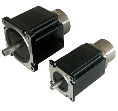 цена на stepper motors,Nema 23 2nm 57HS80-4022-SC,57HS80-4022-SC stepper motor