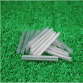 1000pcs/lot Cable thermal shrinkage protective casing energy-saving heat shrinkable tube 60mm dual core melt pipe