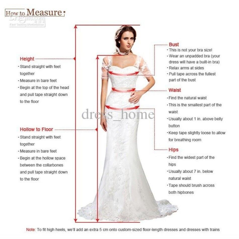 Ausgezeichnet Erröten Lange Brautjungfer Kleid Fotos - Brautkleider ...