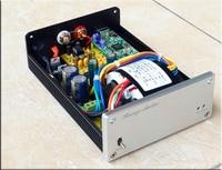 2017 Newest TOP AK4495 XMOS U8 MUSES8820 ADUM High Speed Digital Isolation Asynchronous USB DAC Decoder