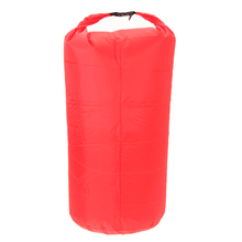Portable 75L Waterproof Dry Bag Storage Water Resistant Canoe Boating For Outdoor Kayak Rafting Camping Climbing Hiking Bag