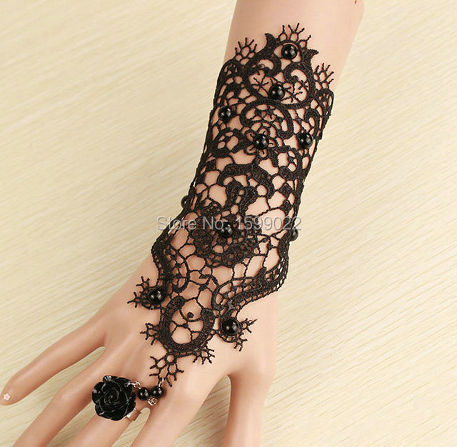 Tatuajes Pulsera Mueca Good Cool Elegant Finest Tatuajes De