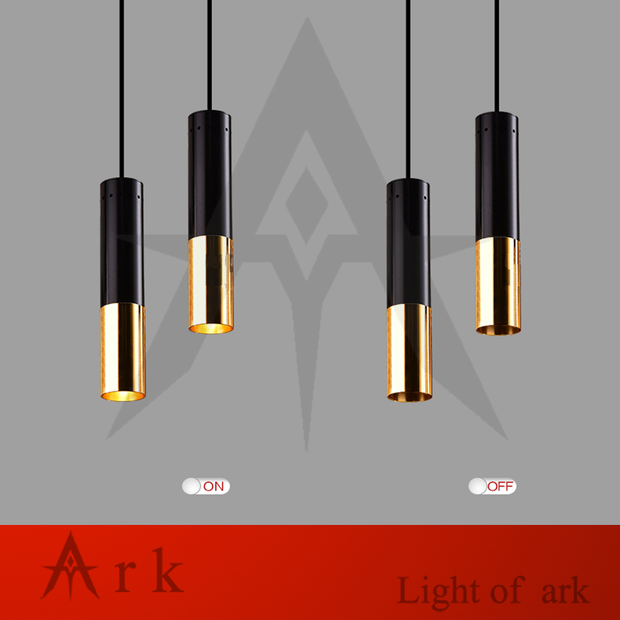 New metal aluminum tube led pendant lamp modern chandelier fashion home design Dining bedroom living room cafes clubs chandelier a1 master bedroom living room lamp crystal pendant lights dining room lamp european style dual use fashion pendant lamps