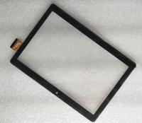 New Touch Screen For 10 1 DIGMA OPTIMA 1507 3G TS1085MG Tablet Panel Digitizer Sensor Glass