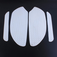 For Honda CBR600RR CBR 600RR CBR 600 RR 2003 2006 2004 2005 Motorcycle Tank Traction Side Pad Fuel Knee Grip Protector