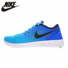 best service 2af05 8d4fd Nike libre correr para hombres y mujeres zapatos para correr al aire libre  zapatillas de deporte