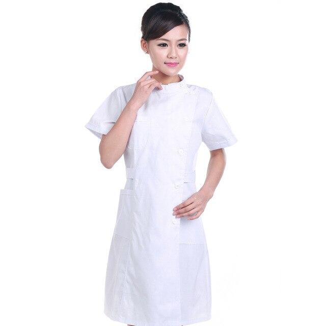 koreanische Krankenschwester sexy