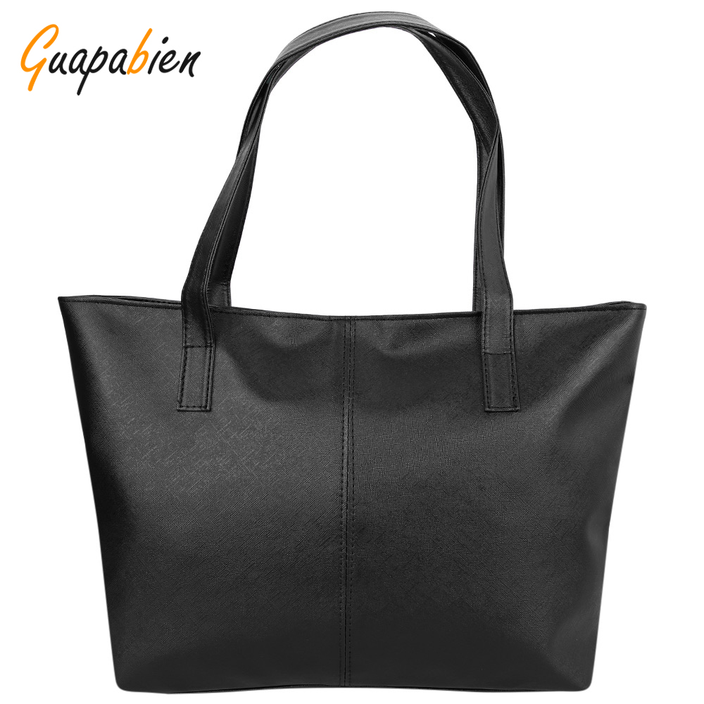 Popular Cheap Big Bags-Buy Cheap Cheap Big Bags lots from China ...