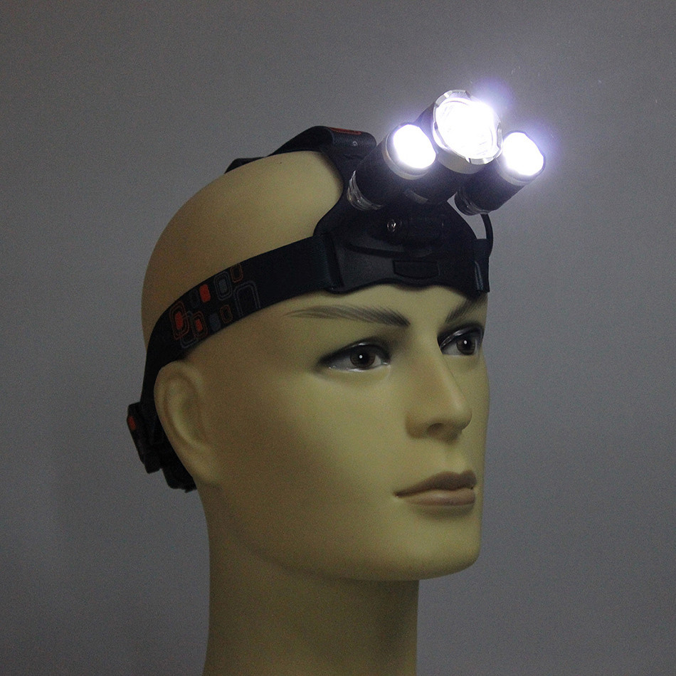 6000LM-3x-CREE-XM-L-T6-LED-Headlamp-Headlight-Head-Torch-Light-Lamp-3-Mode-Charger (4)