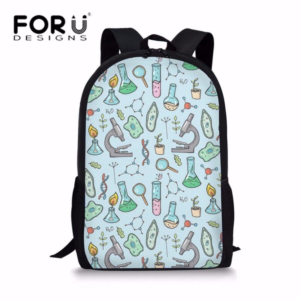 412df9d215ec FORUDESIGNS/Школьные сумки в консервативном стиле для девочек, школьная  сумка на плечо для детей