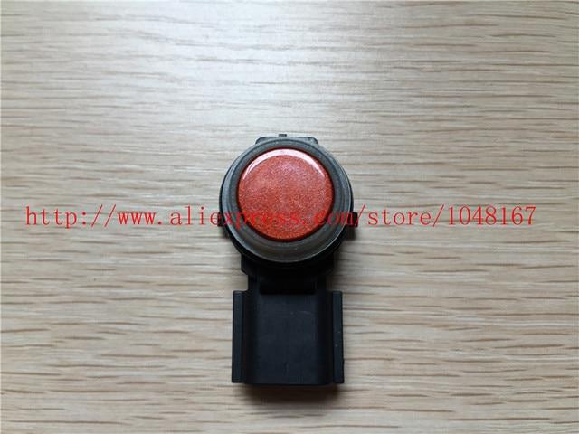 For Ssangyong reversing radar,284383168R,0263023075