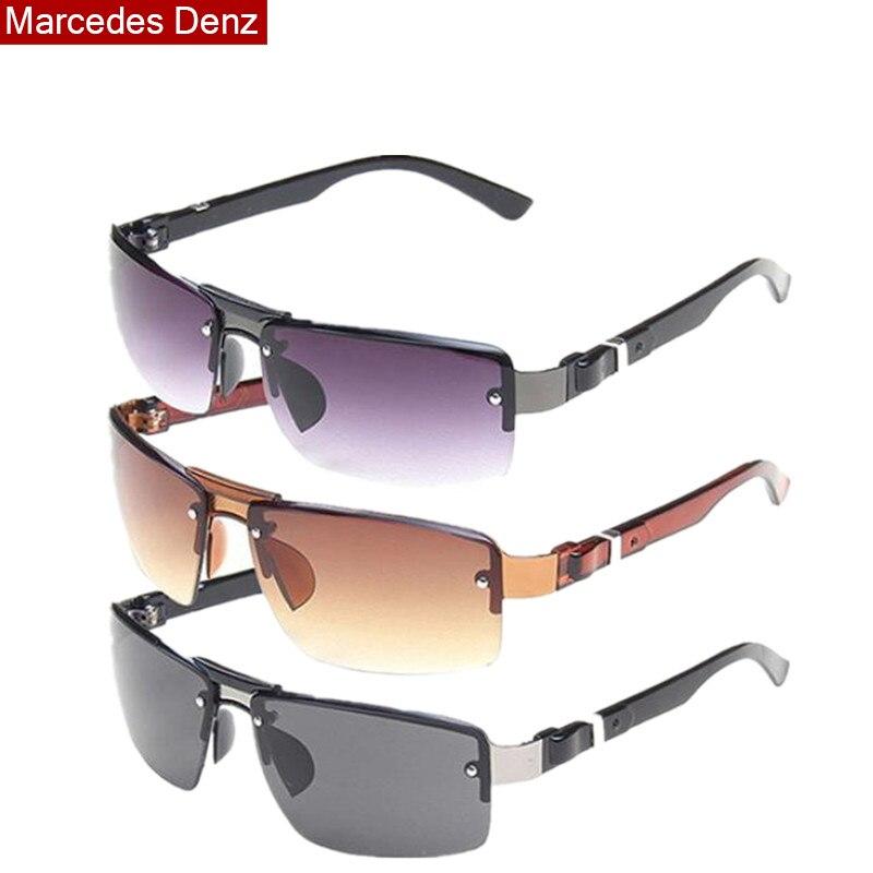 Classic Unisex Sunglasses Men Women Sun Glasses Brand Womens Glasses Goggle Female Male Fashion cool Eyewear Feminine Masculine
