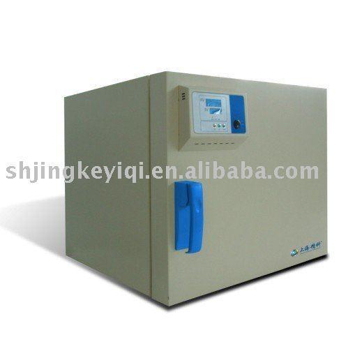 JK-PMCD-20  Precisely circulating type incubator