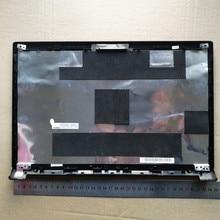 Новый чехол для ноутбука lenovo B480 B485 B490 B495 M490 M495 60.4WZ01.001 90201835