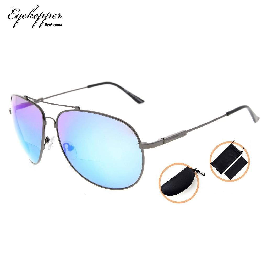 71b094aacf3 Caribbean Sun Guana Polarized Sunglasses « One More Soul