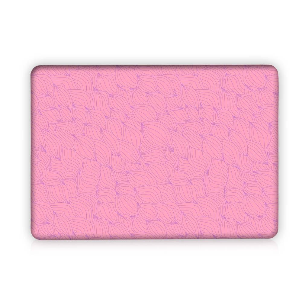 M566-pink (2)