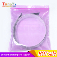 trailing-cable-for-hp-designjet-plotter-t520-cq893-60077-36-inch-compatible-new-plotter-part