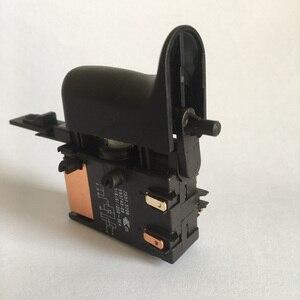 Image 3 - Schalter ersatz für DEWALT D25102K D25101K D25103K D25104K D25112K D25113K D25114K D25123K DWC24K3 DWEN102K DWEN103K BOHRER
