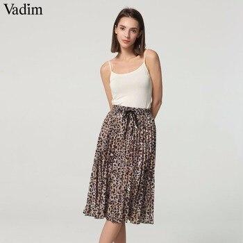 high waisted long skirts polka dot skirt satin skirt knee length denim skirt full length skirt long winter skirts black tight skirt Skirts