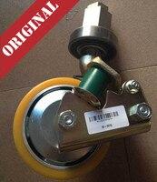 Sıcak satış Linde forklift parça desteği 11524505505 depo kamyon 1151 1152 yeni servis yedek parçaları