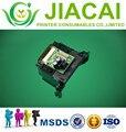 Cabezal de impresión 688 cabezal de impresión para hp 5525 cn688a genuino 4620 5520 5510 3070 3520 envío gratis