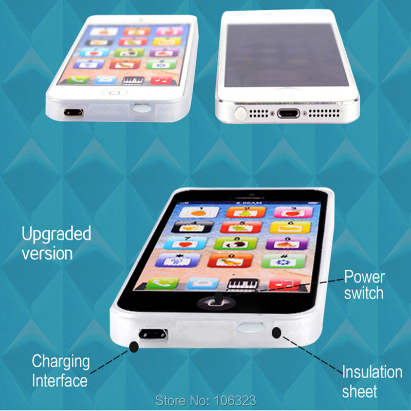 Y-Phone-English-Touch-Learning-Machine-Toy-Children-Y-phone-Fun-Learning-Toys-Chargable-by-USB-Baby-Educational-Gift-LED-Light-1