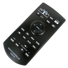 New remote control For PIONEER Car AUDIO/DVD/NAV CXE5116 AVH-P2400BT AVH-X7500BT Fernbedienung