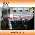 Chery SQR372 двигатель в сборе для Кавалерист Дёойнер 800CC включают JL368Q3 полный комплект прокладок