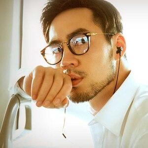 Image 5 - Xiaomi mi auriculares ANC tipo C con cancelación de ruido, Control por cable con mi C para redmi note 7 7pro Smartphone híbrido HD